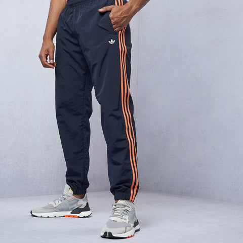 3-Stripes Wind Joggers