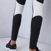 Bellista Leggings