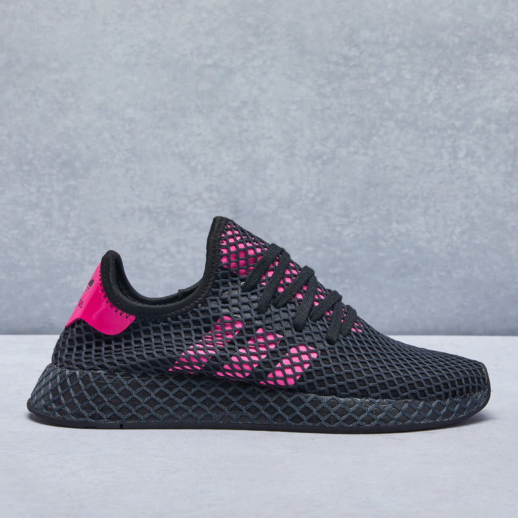 Deerupt Runner Shoe