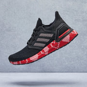 Ultraboost 20 Valentine's Day Shoe