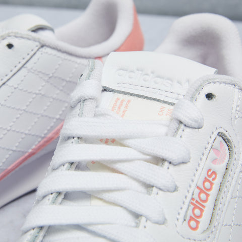 Continental 80 Shoe