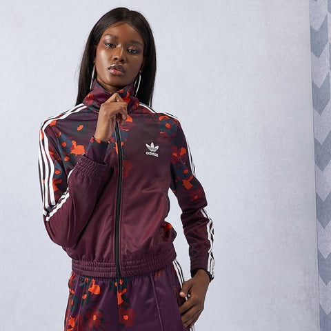 HER Studio London Olympic Jacket
