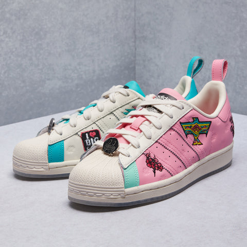 Superstar Arizona Shoe