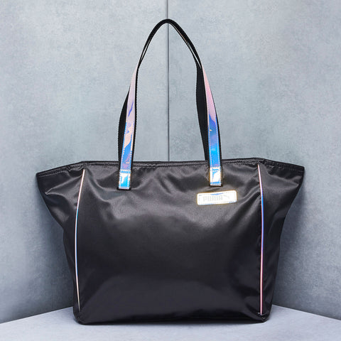 Prime Time Large Shopper Bag