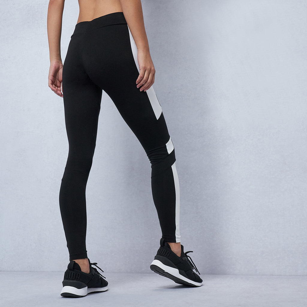 TFS Leggings