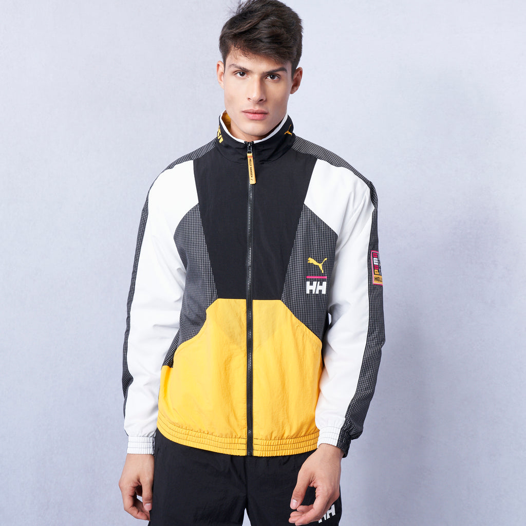 Helly Hansen Tailored for Sport Track Jacket