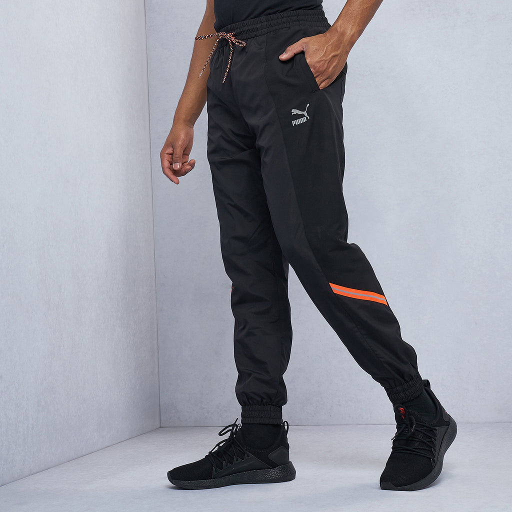 TFS Woven Joggers