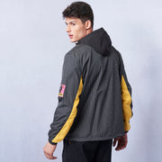 Helly Hansen Windbreaker Jacket