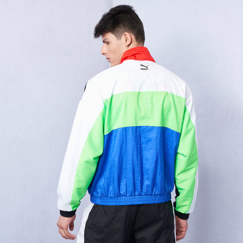 Tailored for Sport OG Track Jacket