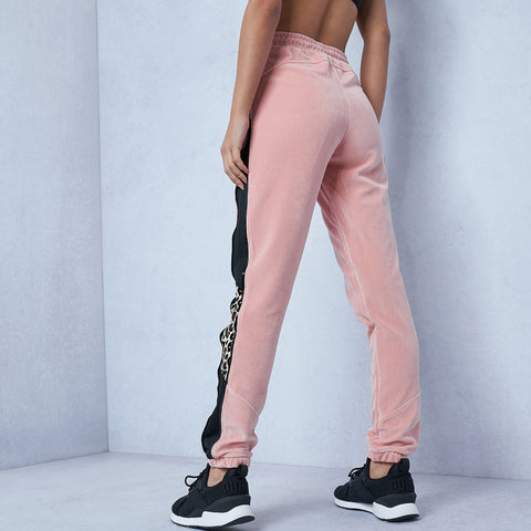 Charlotte Olympia TFS Joggers