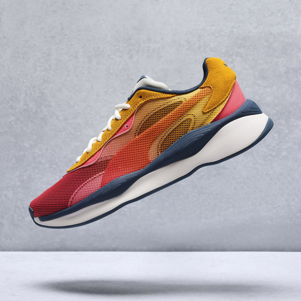 RS-PURE Motion Shoe