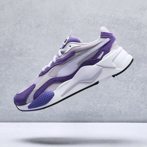 RS-X Super Shoe