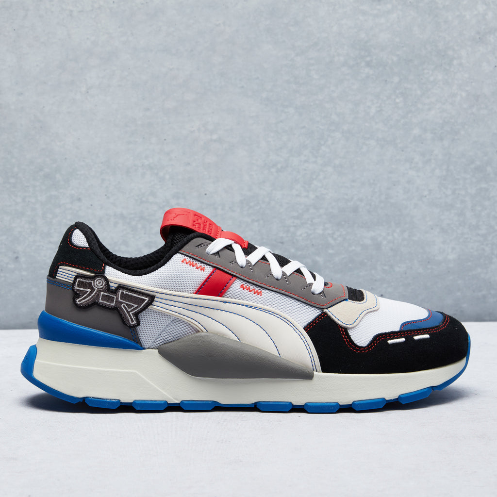 RS 2.0 Japanorama Shoe