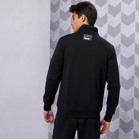 The Unity Collection Tailored for Sport Track Jacket