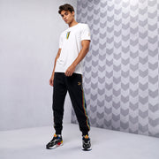 The Unity Collection Tailored for Sport Joggers