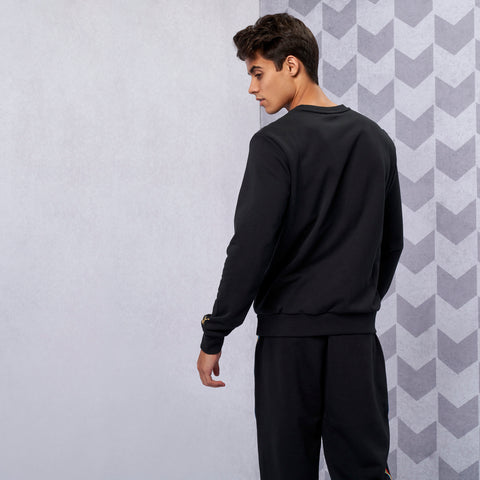 The Unity Collection Tailored for Sport Worldhood Sweatshirt