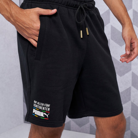 TFS Worldhood 8-Inch Shorts