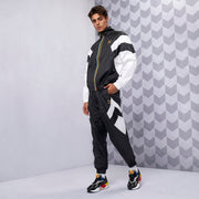 The Unity Collection Tailored for Sport Worldhood Joggers