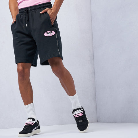 Von Dutch Shorts