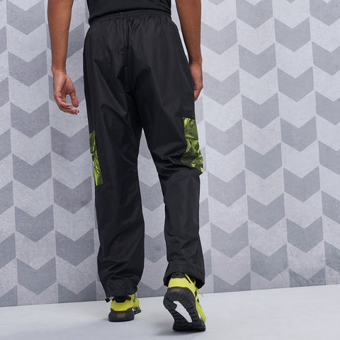 ZX FTW Joggers