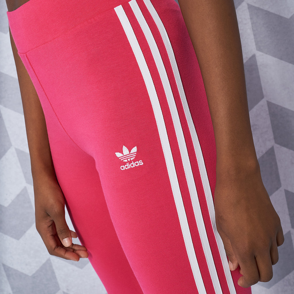 Adicolor 3-Stripes Leggings