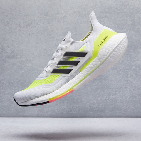 Ultraboost 21 Shoe