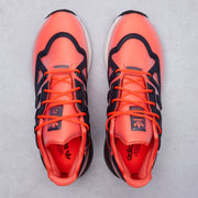ZX 2K Boost Futureshell Shoe