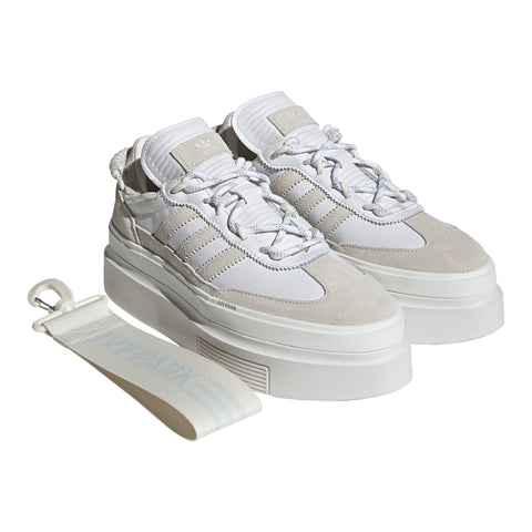 IVY PARK Super Sleek 72 Shoe