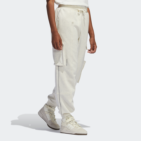 IVY PARK Cargo Joggers