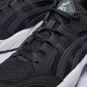 GEL-BND Shoe