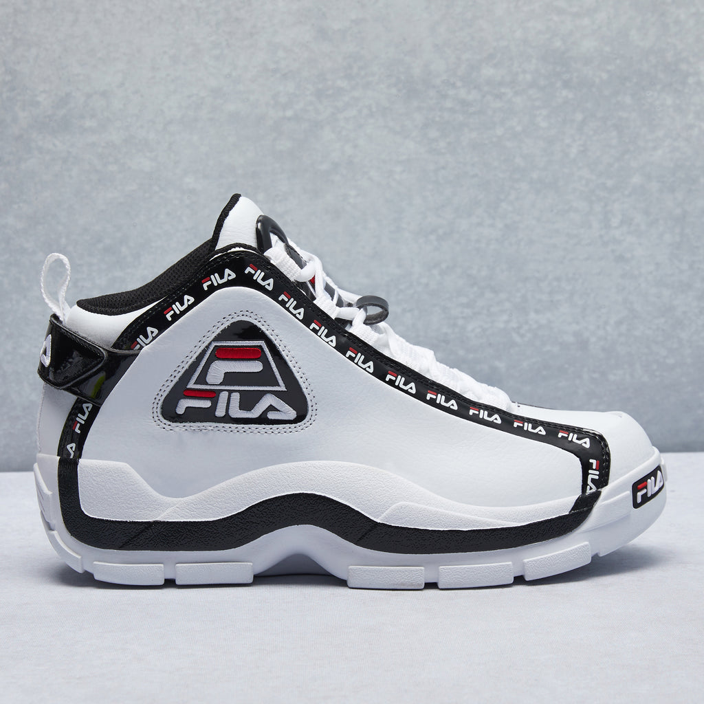 Grant Hill 2 Repeat Shoe