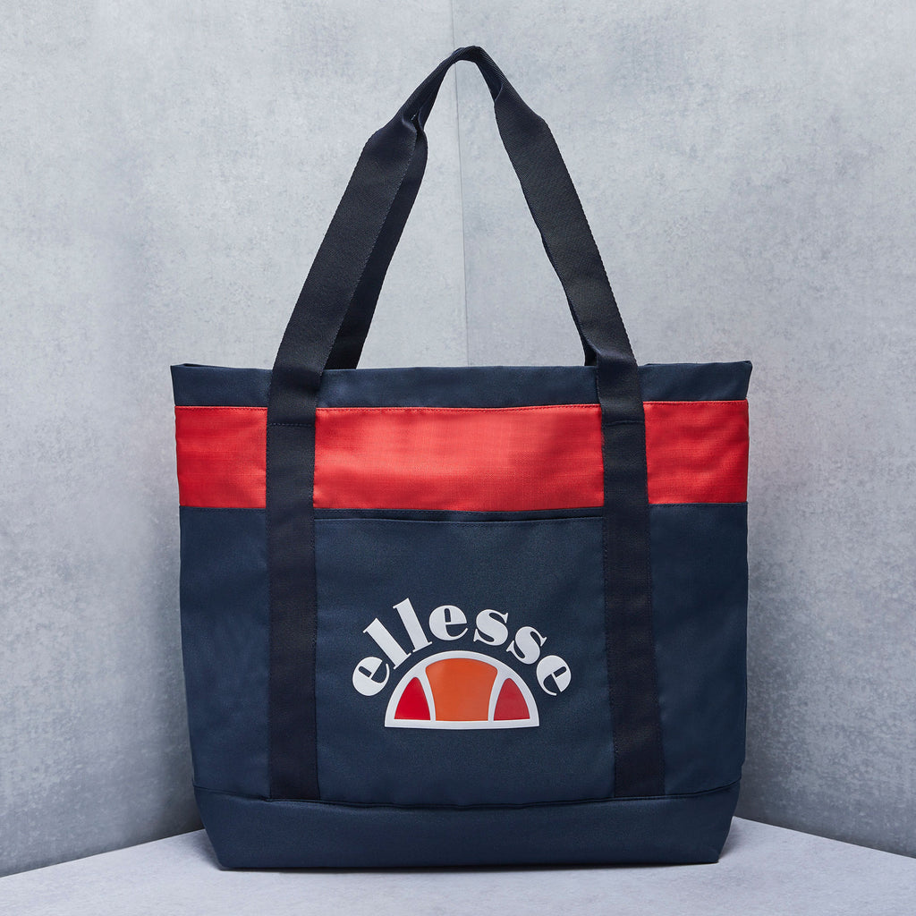 Monda Shopper Bag