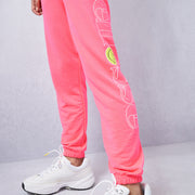 Smiley Costantino Joggers