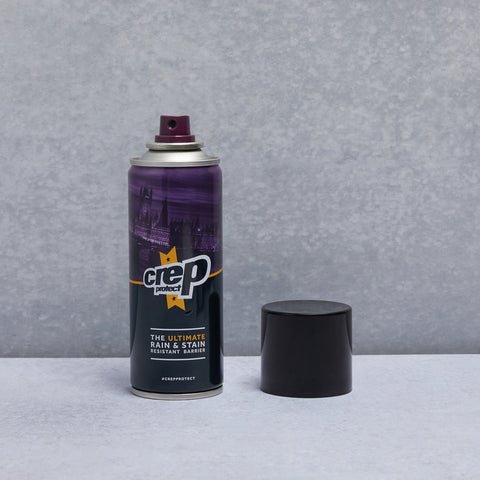200ml Spray Can