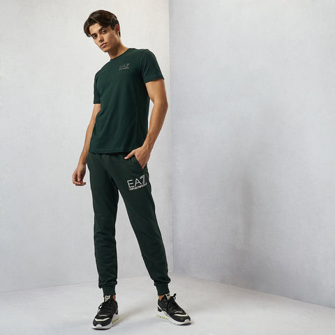 Green Pack Tee