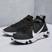 React Element 55 Shoe