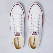 Chuck Taylor All Star Core Shoe