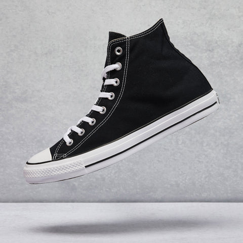 Chuck Taylor All Star Core Hi Shoe