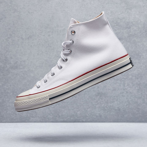 Chuck Taylor All Star 70 Hi Shoe