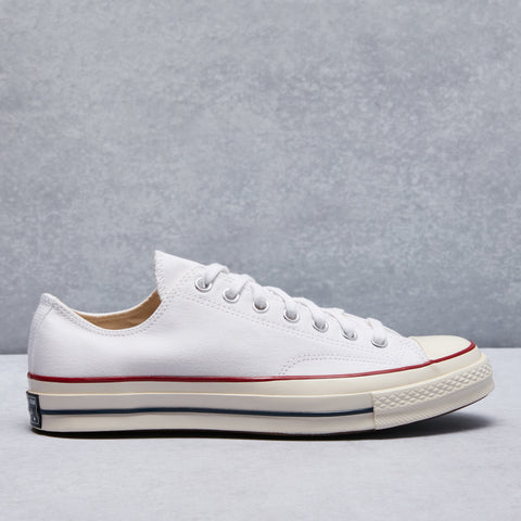 Chuck Taylor All Star 70 Low Shoe