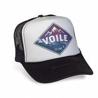 Voile Ullr Approved Foam Dome