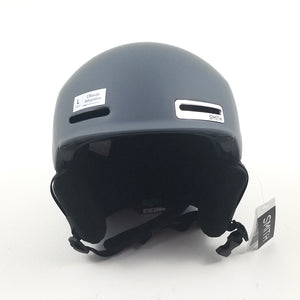 Smith Maze Helmet - Large - (NEW)