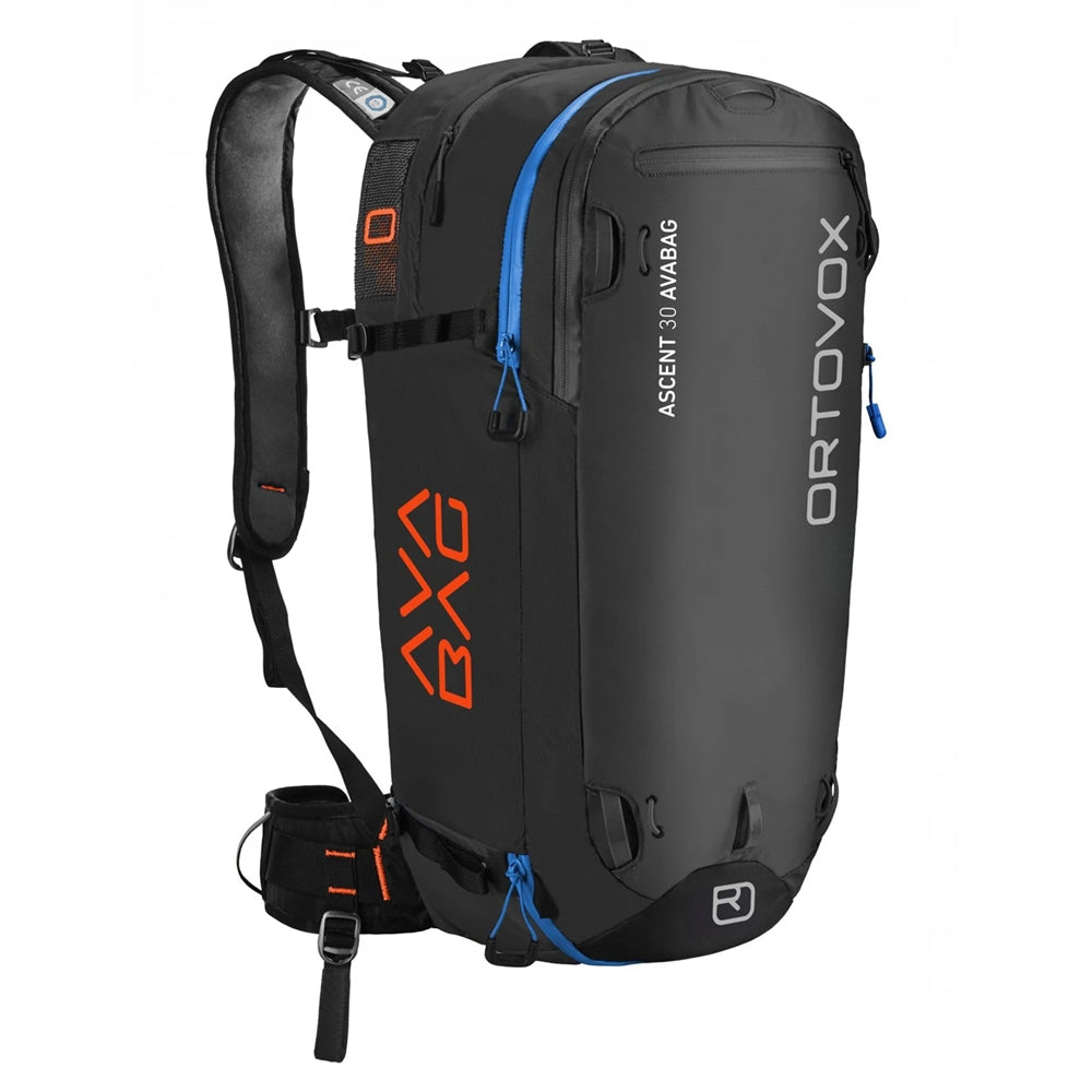 Ascent 30 AVABAG Kit