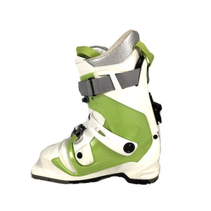 Black Diamond Trance 75mm Telemark Boot