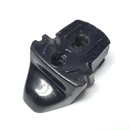 Black Diamond O1 Heel Piece - Used