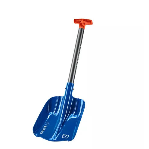 Badger Avalanche Shovel