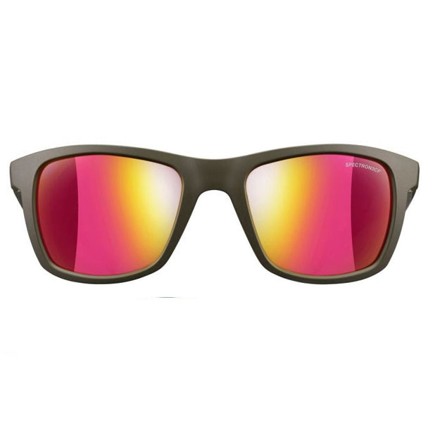 Beach Sunglasses