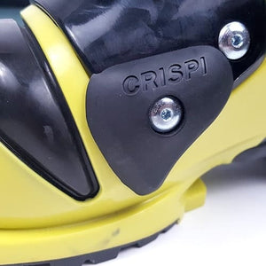 Crispi Replacement Bellow Gaurd