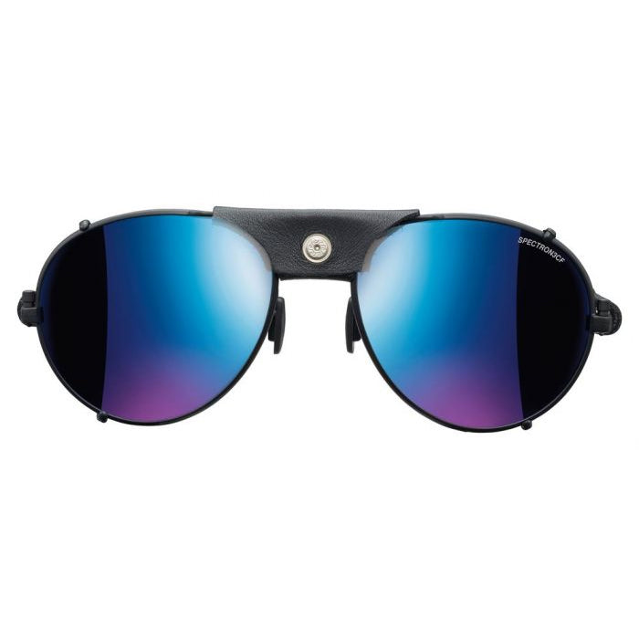 Cham Sunglasses