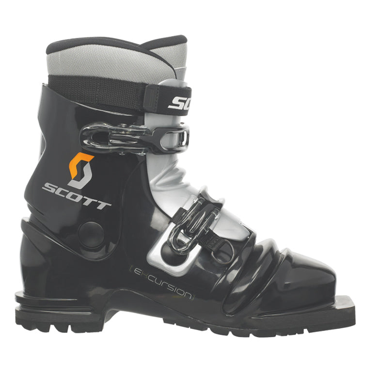 Scott Excursion 75mm Telemark Boot